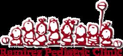 Ramirez Pediatrics Clinic